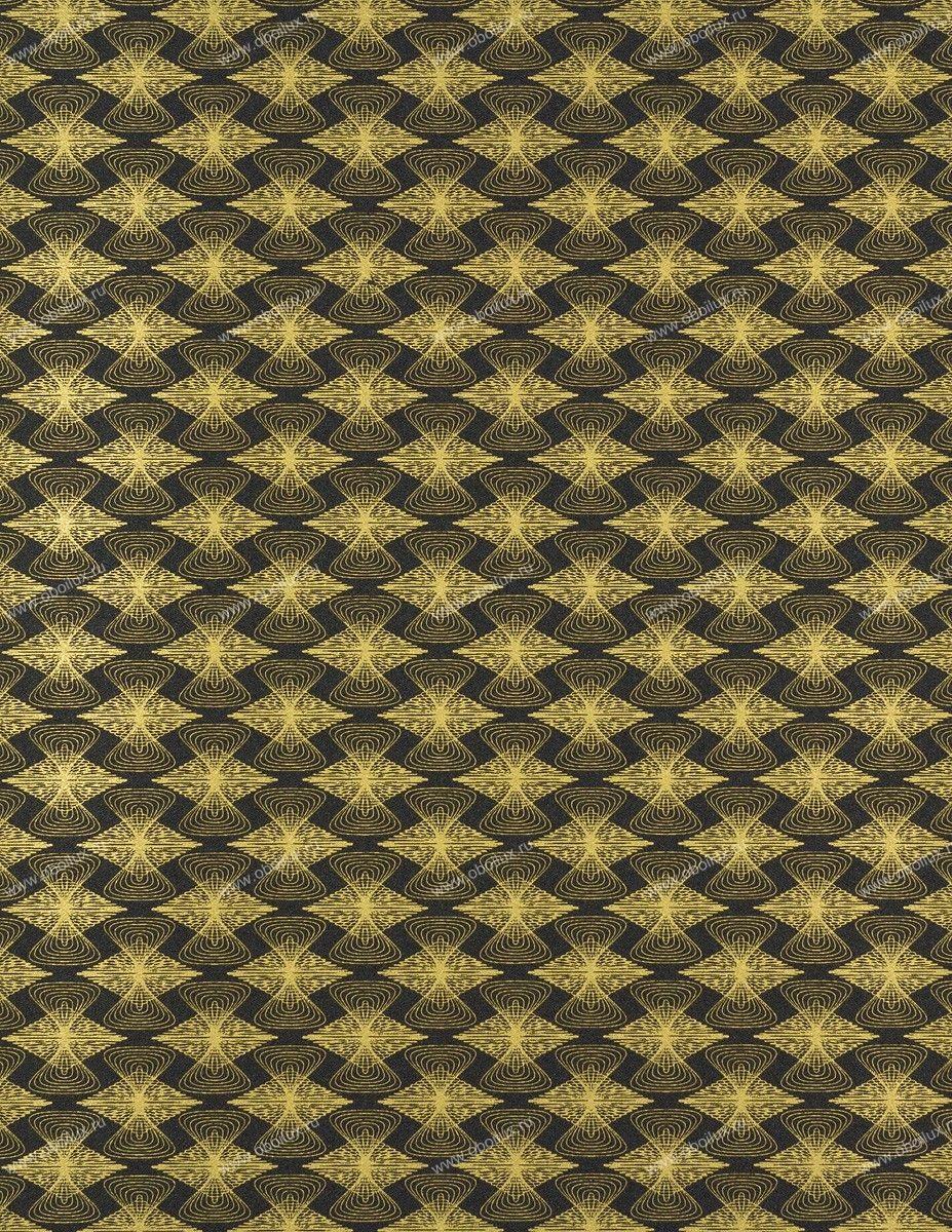 Немецкие обои Marburg,  коллекция Karim Rashid - GlobalLove, артикул55046
