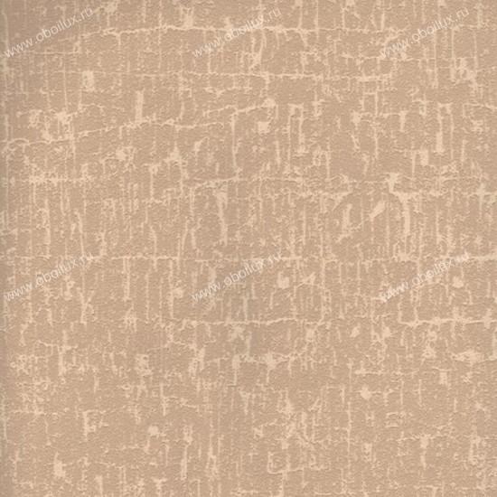 Бельгийские обои Atlas Wallcoverings,  коллекция Hello Again, артикул470-2