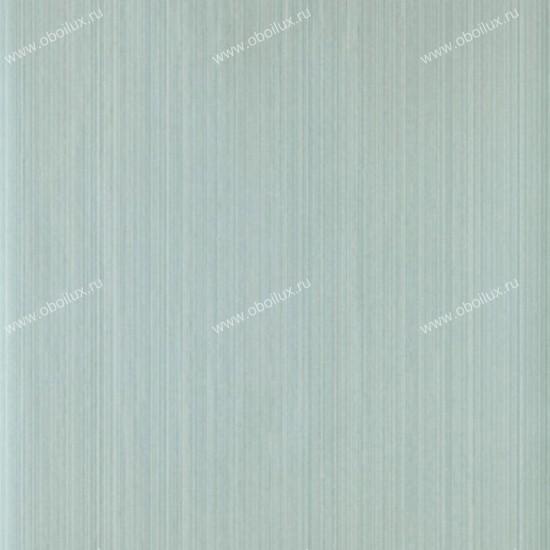 Английские обои Farrow & Ball,  коллекция Plain and Simple, артикулDR1261