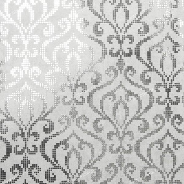 Американские обои Fresco,  коллекция Sparkle, артикул2542-20754