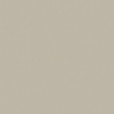 Немецкие обои Marburg,  коллекция Ornamental Home, артикул55211