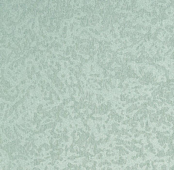 Итальянские обои Tekko,  коллекция Grand Classic, артикулA9-279