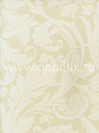 Английские обои Zoffany,  коллекция Grand Tour, артикулtor06001