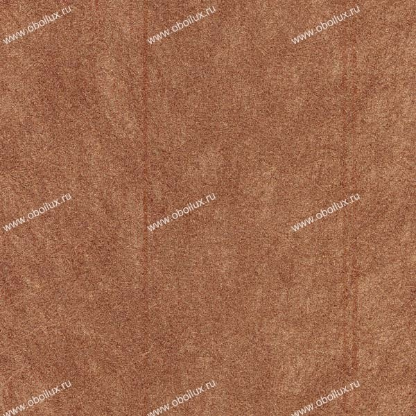 Немецкие обои Marburg,  коллекция Domotex New Style, артикул53558