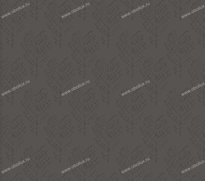 Бельгийские обои Khroma,  коллекция Lumina, артикулLUM802