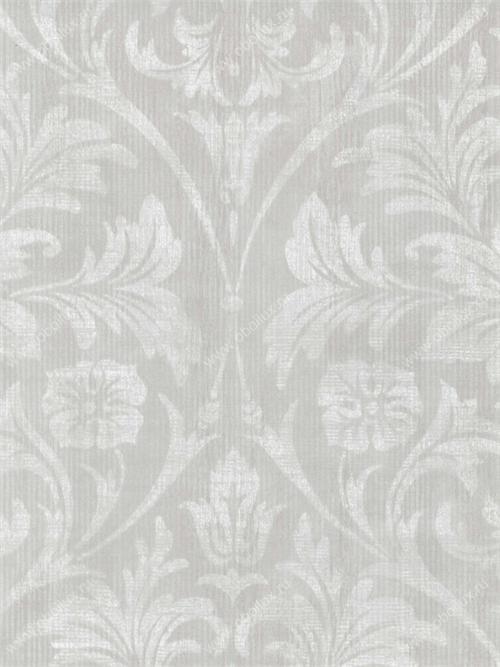 Американские обои Wallquest,  коллекция Victoria Lane, артикулHC91800
