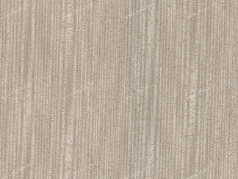 Американские обои Fresco,  коллекция Salon, артикул601-54174