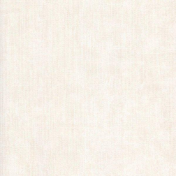 Итальянские обои Limonta,  коллекция Gardena, артикул51821