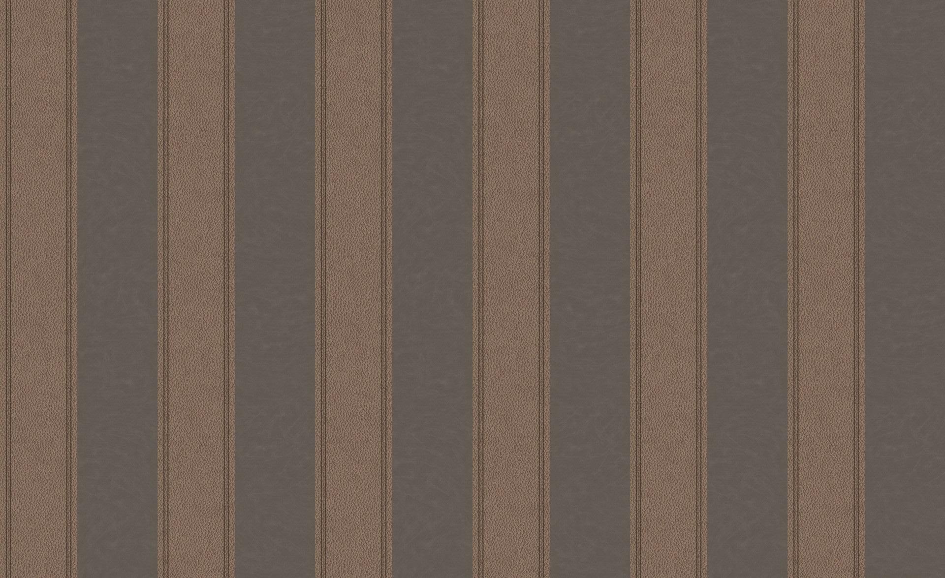 Бельгийские обои Grandeco,  коллекция New Skin, артикулNS74503