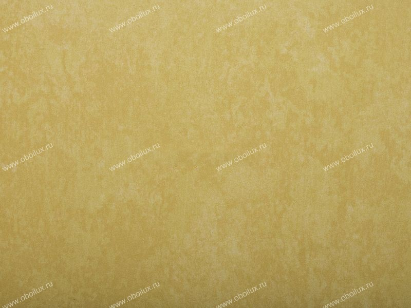 Английские обои Zoffany,  коллекция Plain & Stripes, артикул2454006