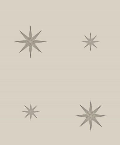 Английские обои Sketch Twenty3,  коллекция DecadencE, артикулDC00177