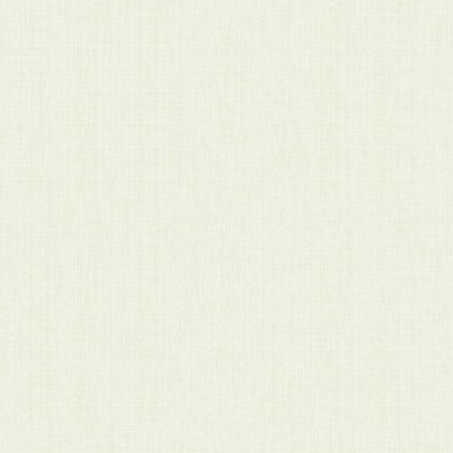 Американские обои York,  коллекция Candice Olson - Modern Nature, артикулND7040