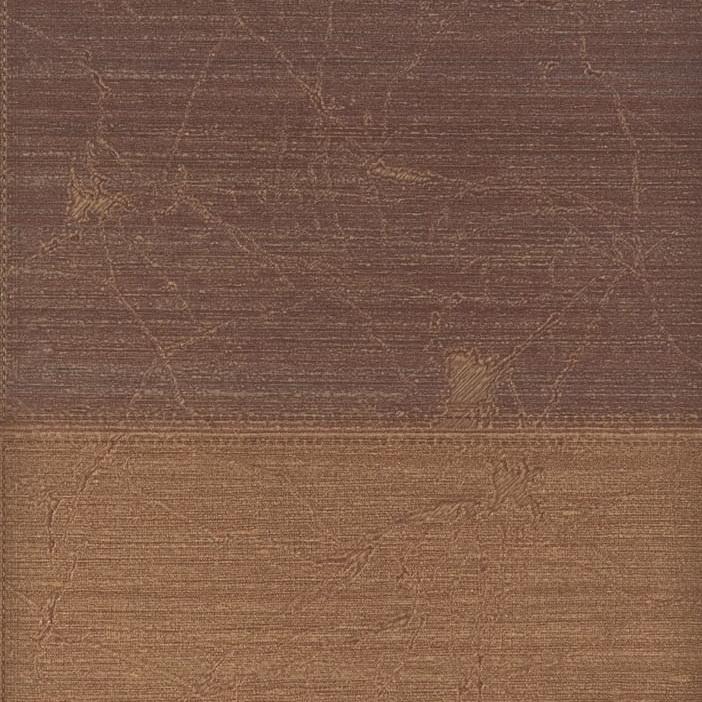 Итальянские обои Selecta Parati,  коллекция Seta, артикулSE125020