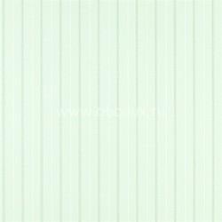 Американские обои Thibaut,  коллекция Stripe Resource III, артикулT2198