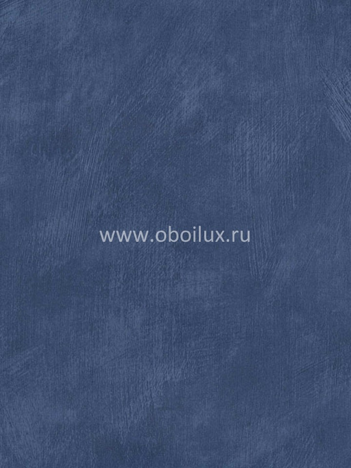 Канадские обои Blue Mountain,  коллекция Paper Effects, артикул BC1581642
