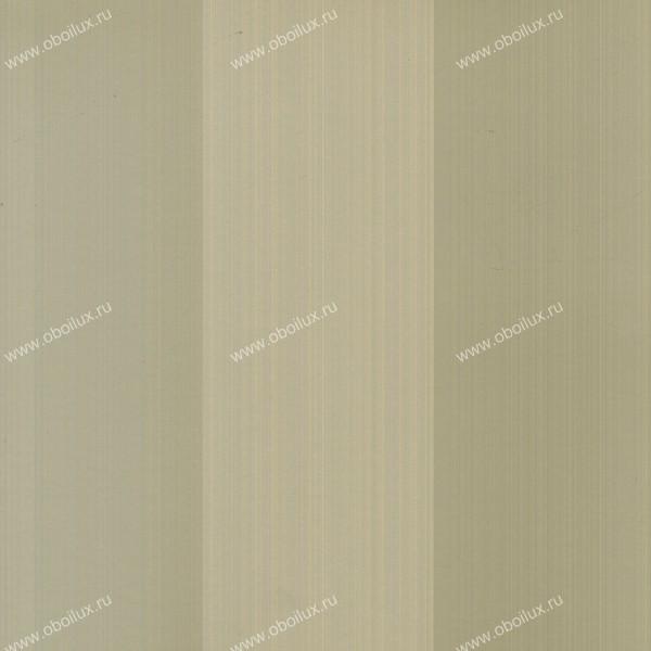 Английские обои Farrow & Ball,  коллекция Straight and Narrow, артикулBP1116