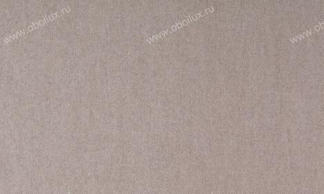 Бельгийские обои Arte,  коллекция Flamant Suite V, артикул59311
