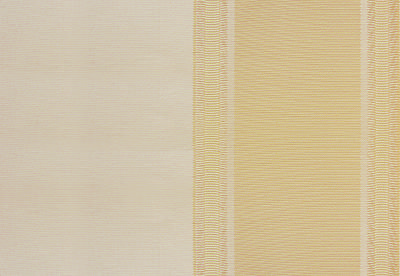 Итальянские обои Giardini,  коллекция Savoy, артикулSV82