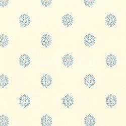Американские обои Thibaut,  коллекция Cypress, артикулT7932