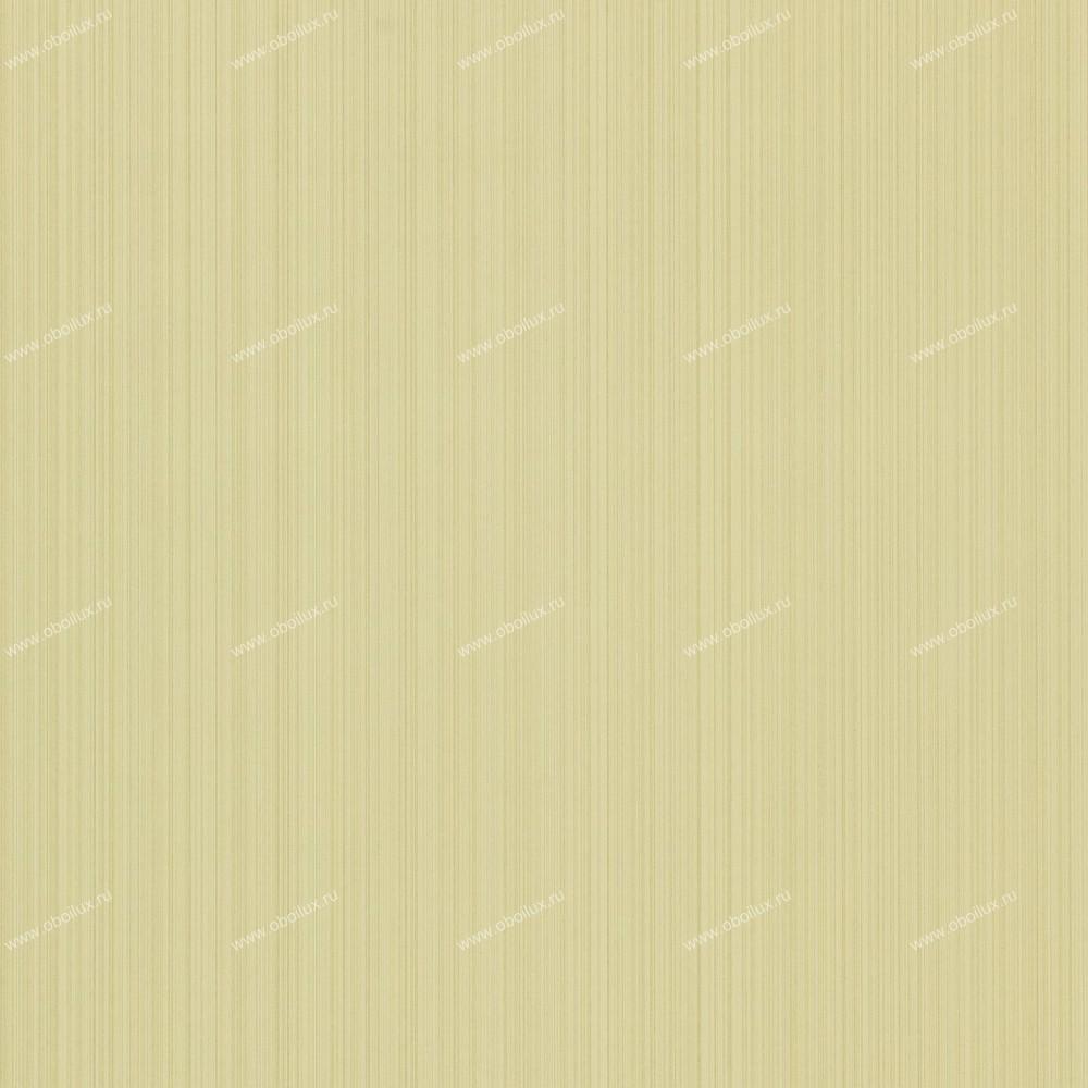 Английские обои Harlequin,  коллекция Textures and Plains, артикул23881