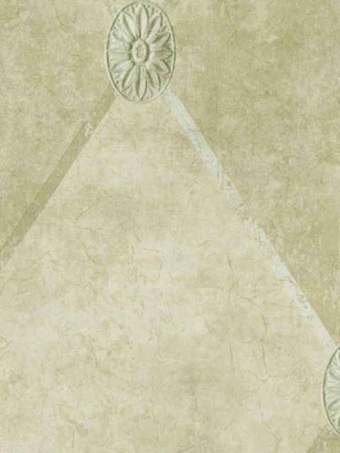 Американские обои Wallquest,  коллекция Sandpiper Studios - Versailles, артикулVS41002