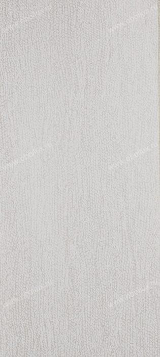 Американские обои York,  коллекция Natural Instincts, артикулNT8947