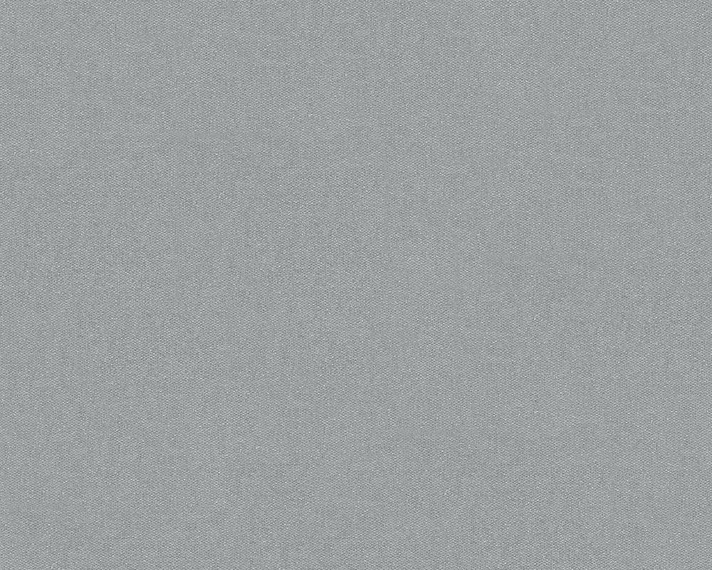 Немецкие обои A. S. Creation,  коллекция Titanium, артикул881823