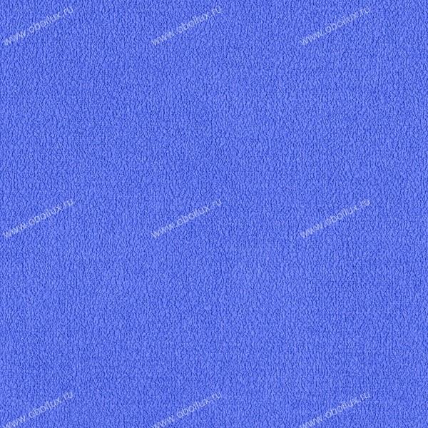 Обои  Eijffinger,  коллекция United, артикул331308