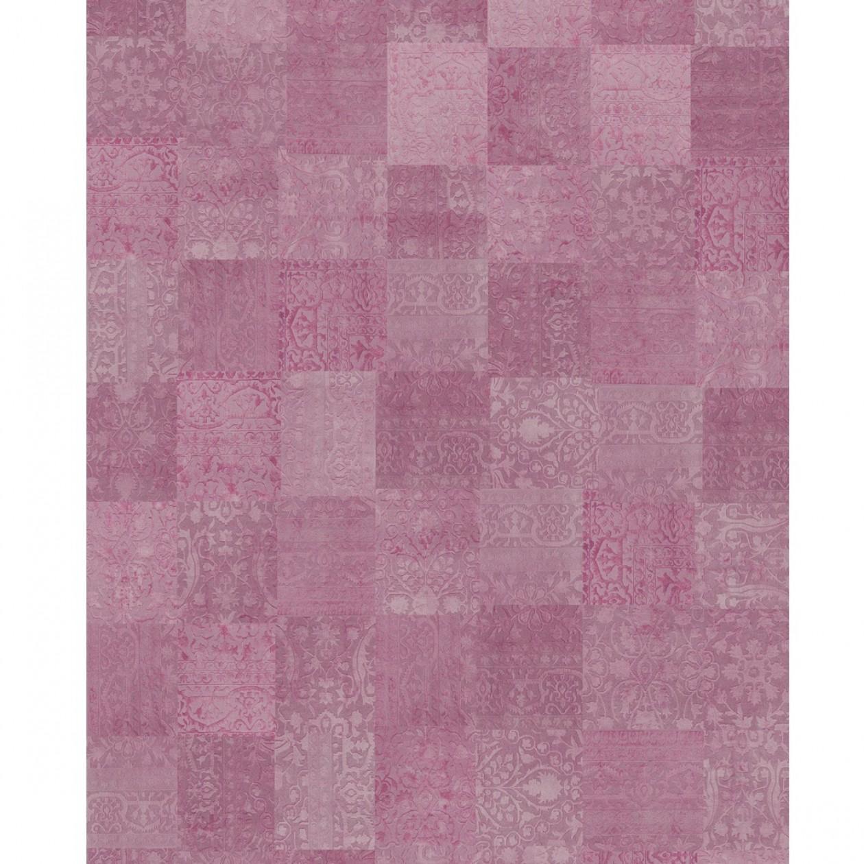 Французские обои Caselio,  коллекция Trendy Panels, артикулTDP63715050