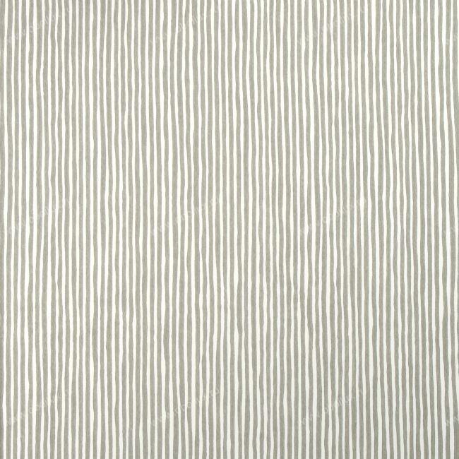 Итальянские обои Sirpi,  коллекция Marimekko 2, артикул14196