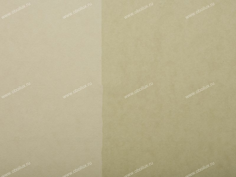 Английские обои Zoffany,  коллекция Plain & Stripes, артикулWAL-05006