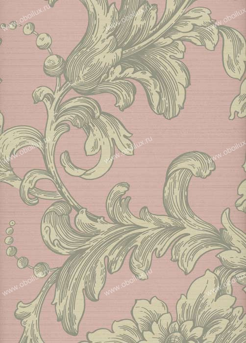 Американские обои Wallquest,  коллекция Etchings, артикулET30601