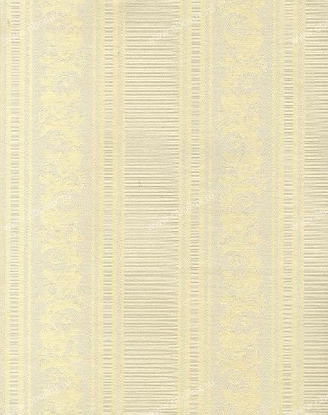 Итальянские обои Sangiorgio,  коллекция Art Nouveau, артикул900/103