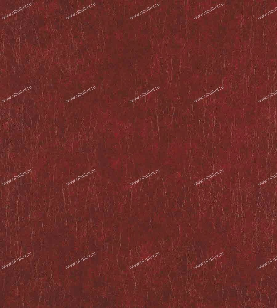Французские обои Casamance,  коллекция Caractere, артикул72681472