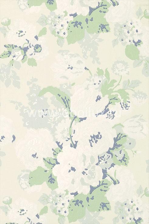 Английские обои Anna French,  коллекция Wild Flora, артикулBOUNW063