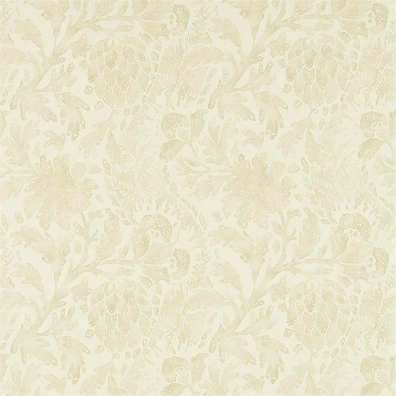 Английские обои Zoffany,  коллекция Jaipur, артикулZJAI311713