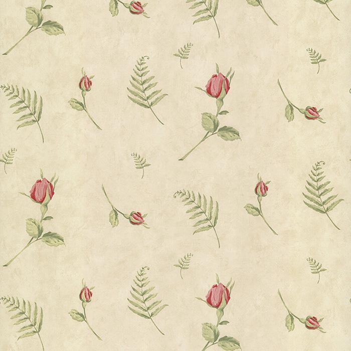 Английские обои The Paper Partnership,  коллекция Birchgrove Gardens, артикулEO00140