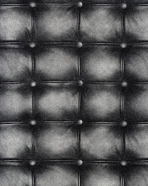 Французские обои Caselio,  коллекция Black & White, артикулBTW61159063