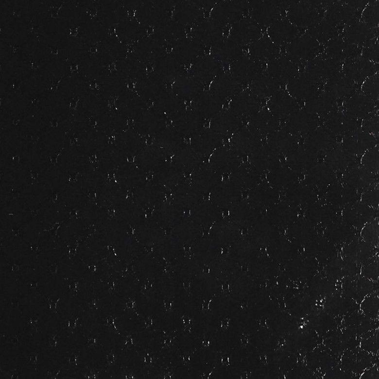 Бельгийские обои Covers,  коллекция Leatheritz, артикул7490059