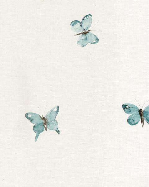Французские обои Caselio,  коллекция Butterfly, артикулBTY6007-60-55