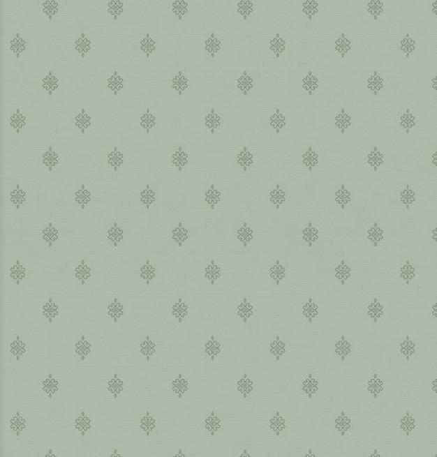 Немецкие обои KT-Exclusive,  коллекция Verona, артикулV15007