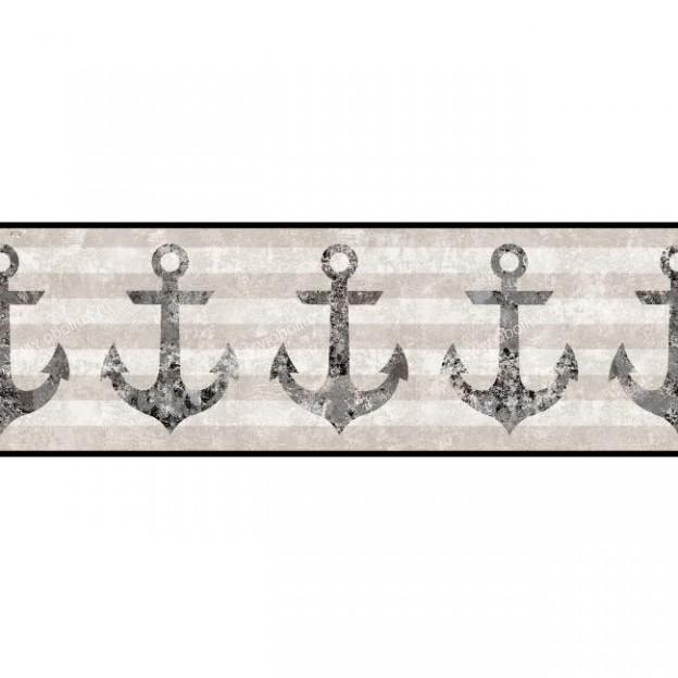 Обои  Eijffinger,  коллекция Atlantic, артикул343051