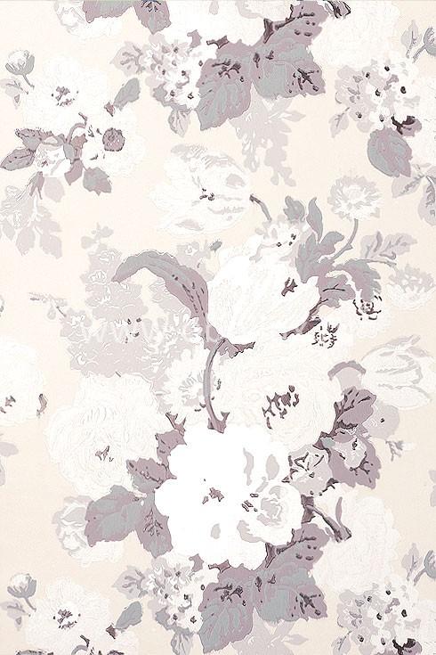 Английские обои Anna French,  коллекция Wild Flora, артикулBOUNW083
