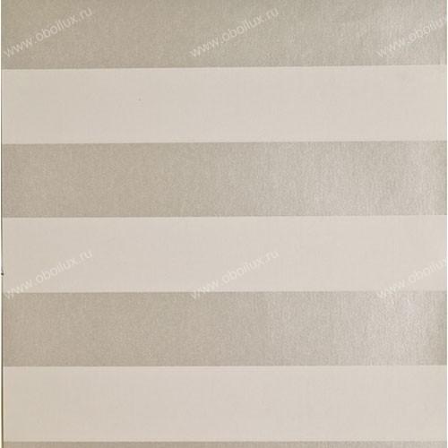 Шведские обои Duro,  коллекция Collage, артикул305-01