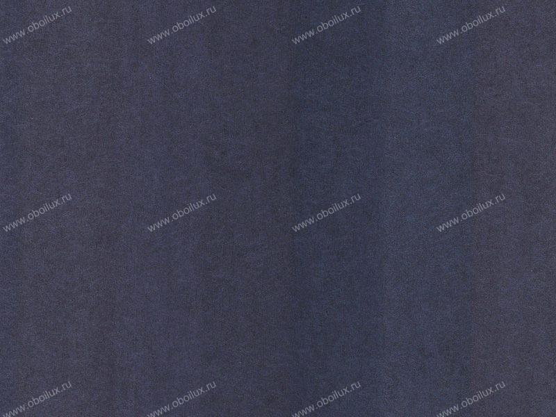 Американские обои Fresco,  коллекция Salon, артикул601-58485