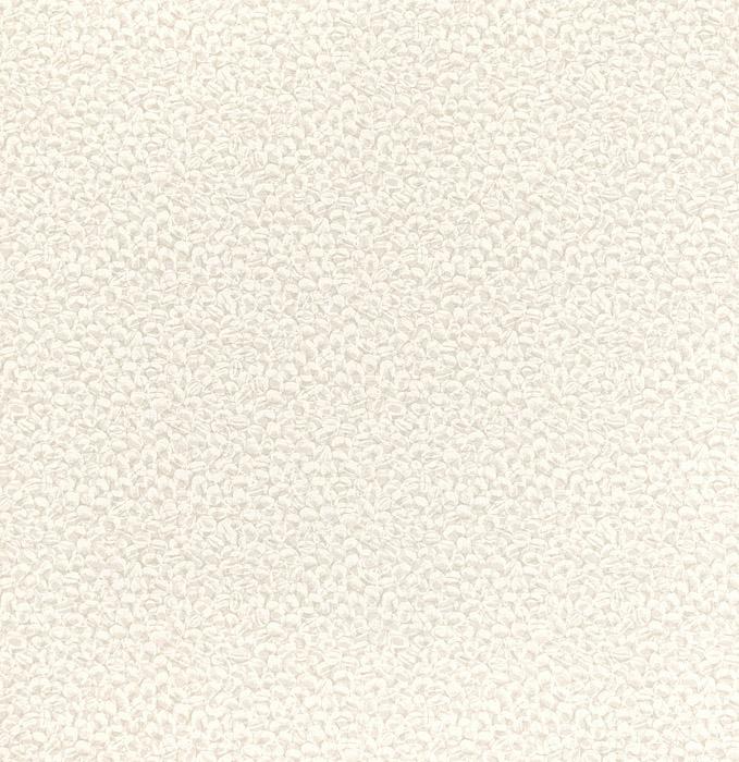 Английские обои Baker Lifestyle,  коллекция Opera Garden, артикулpw78012/3