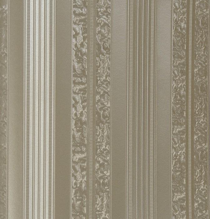 Немецкие обои Rasch,  коллекция Wall Silk III, артикул200043