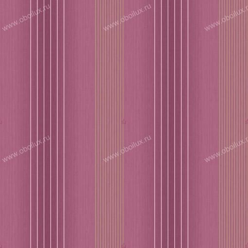 Английские обои Holden Decor,  коллекция Misaki, артикул96587