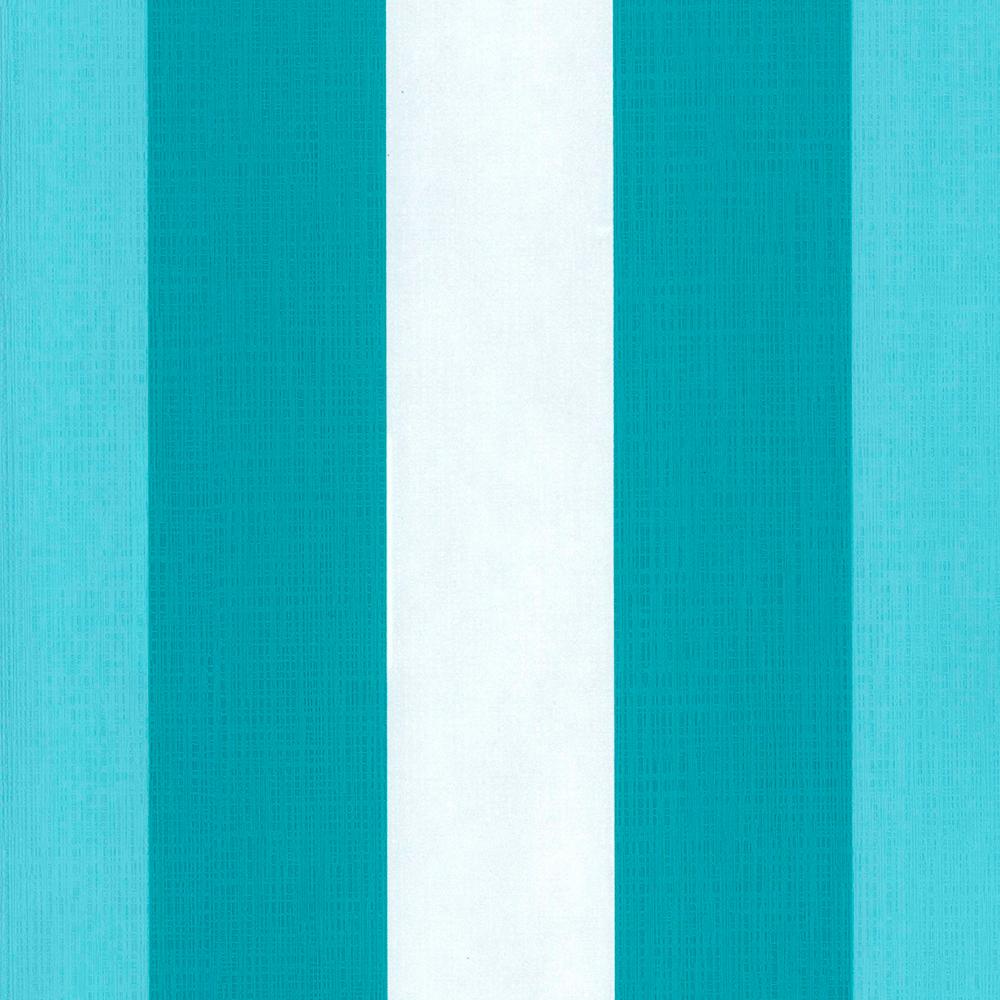 Бельгийские обои Grandeco,  коллекция Casa Doria, артикулCD4006