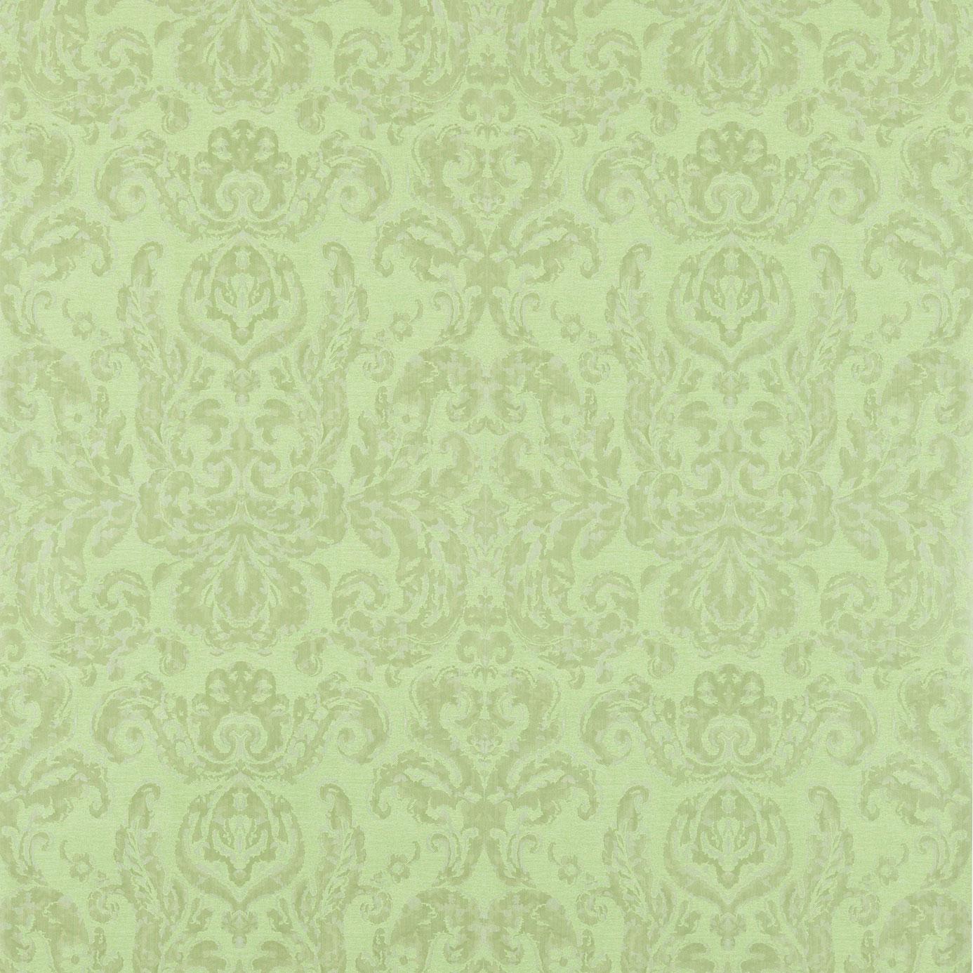 Английские обои Zoffany,  коллекция Constantina Damask, артикул312114